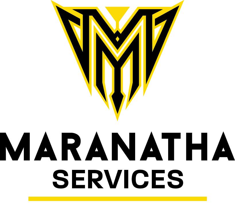 Maranatha Sitting